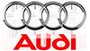Audi Title PNG